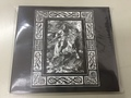 Wolves Eyes - Remembrance of Pagan Heroes デジパックCD