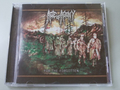 Age of Agony - For the Forgotten CD