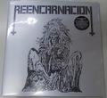 Reencarnacion - 888 Metal 2枚組LP(レギュラー)