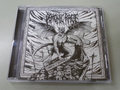 Demonic Rage - Omen of Doom CD
