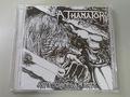 Athanator - Antologia de la Muerte CD