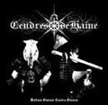 Cendres de Haine - Bellum Omium Contra Omnes CD