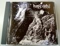 Rotting Christ - Passage to Arcturu CD