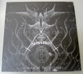 Thunderbolt -  The Sons of the Darkness LP