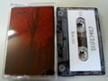 Cascania - Demo 2002 テープ