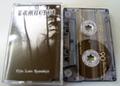Temnohor - Pycha lesov Karpatskych テープ