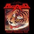 Antacid - Atomik Thrashing Acid CD