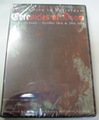 V/A - Chronicles of Doom DVD