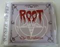 Root - The Revelation CD