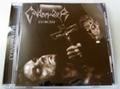 Conspirator - Exorcism CD