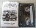 Miserycore - Get Total apart  テープ