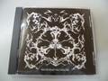 Sabbat - Karmagmassacre CD(アメリカ盤/RIPバージョン)
