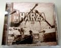 Harza - War CD
