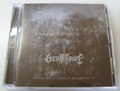 Slaktare -From fall of leaves to Painful Wrath 2枚組CD