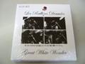 裸のラリーズ - Great White Wonder 4枚組CDボックス