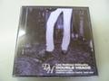 裸のラリーズ - Double Heads 6枚組CDボックス
