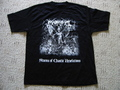 Magnanimus  -  Storms of Chaotic Revelations Tシャツ(Mサイズ)