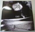 Old Wainds - Death Nord Kult LP