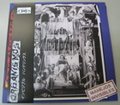 Organismos - Manejos Invisibles LP