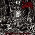 Nihil Domination - Sado Perversor Goat Insulter LP