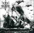 HELLVETO/Galeon & Hellveto CD