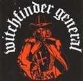 """Witchfinder General/Live '83"""" CD"""
