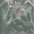 Dead Congregation/Graves of the Archangels CD