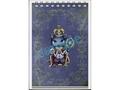 王様のメモ帳(謎猫城)