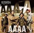 ■RYDEEN/AAAA