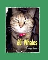 ■60' WHALES / 2 songs demo(CD-R)