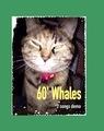 ■60' WHALES / 2 songs demo(CD-R)