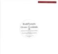 ■Redd Temple+Otomo Yoshihide(LP+MP3ダウンロードコード付き)