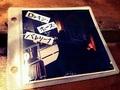 ■ロッキン・ホース・バレリーナ/DEMO (CD-R)