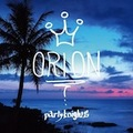 ■ORION/PARTY KNIGHTS