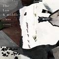 ■セノオGEE/The Law&middle class