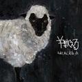 ■羊数える / koko wa doko da