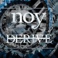 ■noy/DERIVE