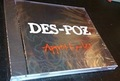 ■DES-POZ/APPETITE FOR YOUR LIFE!