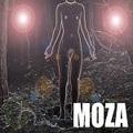 ■梅毒世界汚染/MOZA (CD-R)