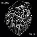 ■ITHAQUA/M.P.E.P