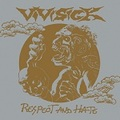 ■VIVISICK/Respect And Hate