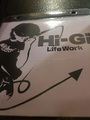 ■Hi-Gi/Life Works (CD-R)