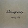 ■jamming O.P./Discography(CD-R)