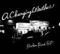 ■A CHANGING WEATHER / Broken Road. EP