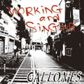 ■GALLONS/WORKiNG and SinGinG