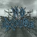 ■NO EXCUSE/1st DEMO(CD-R)