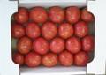 りんかA品3kg箱(満杯詰め)