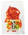 手づくりドライトマト(15g)