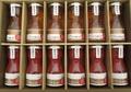 デリシャストマトジュース紅白12本セット