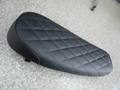 MUTT,SABBATH,RS13.125/250用【ブラック】シート